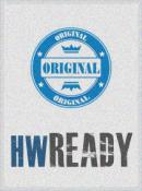 hardware_ready_it_original
