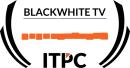 itpc_blackwhite_rekomendacja