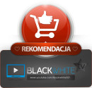 Black White TV - Rekomendacja