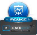 Black White TV - Wydajność