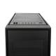 Aquarius X70W Pure Black
