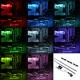 Aurora Lighting System RGB-302