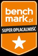 benchmark.pl Super Opłacalność