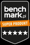 benchmark.pl Super Produkt