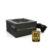 SilentiumPC Supremo M2 Gold 550W