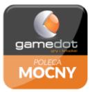 gamedot_mocny