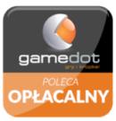 gamedot_opłacalny