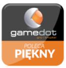 gamedot_piękny