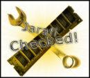jarafi_checked_gold