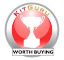 kitguru_worth_buying