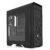 Gladius M35W Pure Black