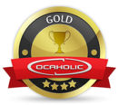 ocaholic_gold_jpg