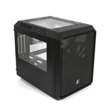 Alea S25W Pure Black