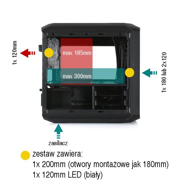 spc-alea-s35W-wentylacja