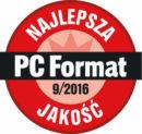 pcf_jakosc_2016_09