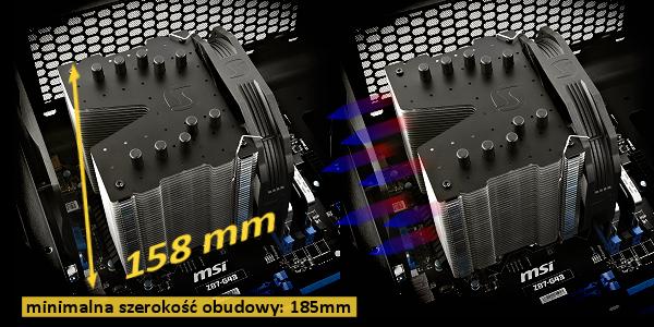 spc-fortis-3-v2-szerokosc-obudowy-aiflow-PL