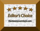 hardwareoverclock_editors_choice