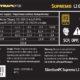 SilentiumPC Supremo L2 Gold V2 550W