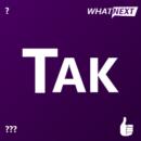 whatnext_tak