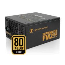 Supremo FM2 Gold 750W
