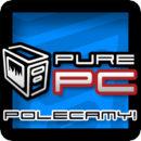 ppc_polecamy_500px