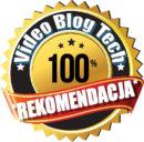 videoblogtech_rekomendacja