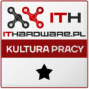 IT Hardware Kultura pracy