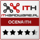 IT Hardware Ocena 10