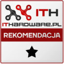 IT Hardware Rekomendacja