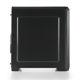SilentiumPC Regnum RG4 Pure Black