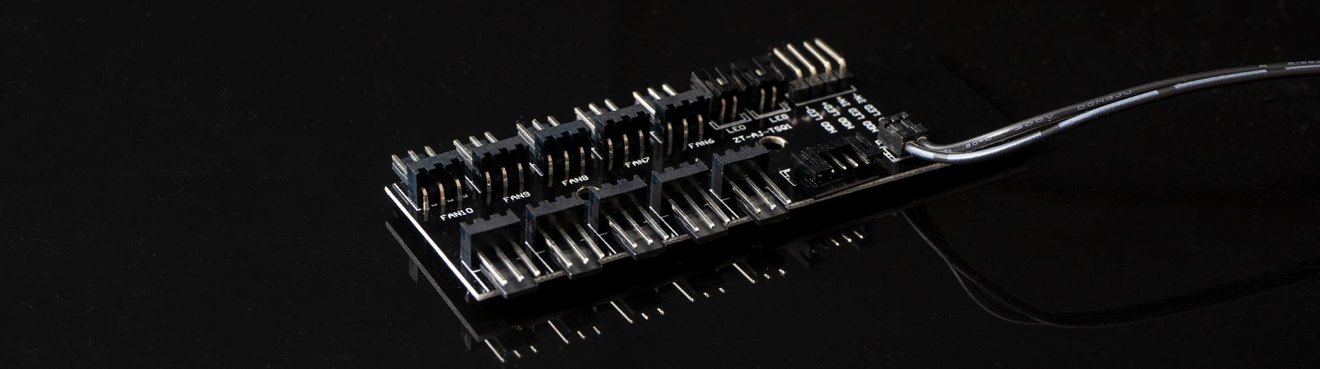 spc-armis-feat-controller2-1920x537.jpg